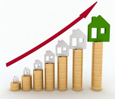 不動産売却一括査定サイトの利用は、高値売却の機会を逃すことになる?