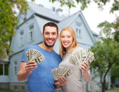 「儲かる」と思ってマンション購入しても、運営の努力をしないとイタい目に….
