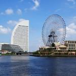 【サイト限定公開】横浜駅まで徒歩圏内!利便性の高いエリアに住みながら賃貸経営ができる!