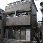 【限定公開!!】2010年築浅賃貸併用住宅出ました!