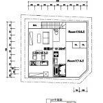 お好きなハウスメーカーで建築可能です◎京王線の急行停車駅「桜上水」駅徒歩9分