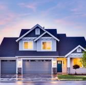 賃貸併用住宅のメリット=住宅ローンが使える=住宅ローンメリット