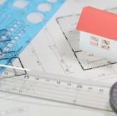 セミナー開催『実例から学ぶ!ちょっとしたアイディアで理想の賃貸併用住宅を手に入れる』