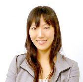 谷口 佳央理/ 株式会社リオ・トラスト 代表取締役社長