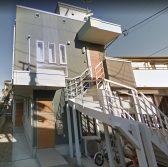 ゼロ円住宅!!築7年でキレイ、将来間取り変更可能!