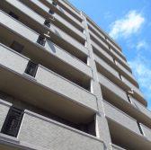 賃貸併用住宅における減価償却費の取扱い