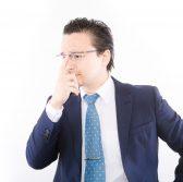 会社員で家賃収入を得ていれば副業になる?