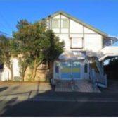 人気の小田急線!2世帯住宅に変更も可能で駐車場3台付きの賃貸併用住宅