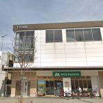 下井草駅徒歩8分、鷺ノ宮徒歩12分!南西角地の希少な土地での賃貸併用住宅