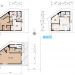 「新小岩」駅徒歩3分好立地で賃貸併用住宅を建てませんか。