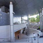 人気沿線東急田園都市線「用賀」駅!賃貸併用住宅プラン