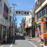 【西武池袋線×賃貸併用】0円住宅!池袋まで5分@東長崎