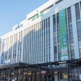 【東海道本線×賃貸併用】湘南エリア!の0円住宅!@平塚駅