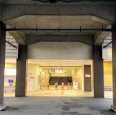 【京王線×賃貸併用】0円住宅!駐車スペース付の駅チカ新築物件