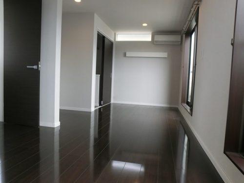 Ⅱ3階洋室