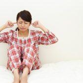 賃貸併用住宅の騒音問題~間取りの工夫と防音対策のポイント~