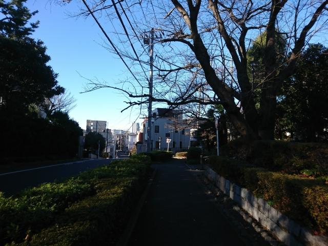 東急多摩川線鵜の木駅周辺の住みやすさについて
